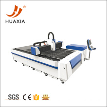 High quality 1000w Fiber Laser Cutting Machine